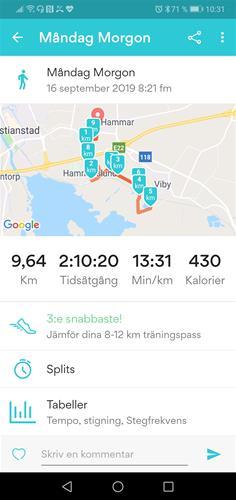 Screenshot_20190916_103143_com.fitnesskeeper.runkeeper.pro