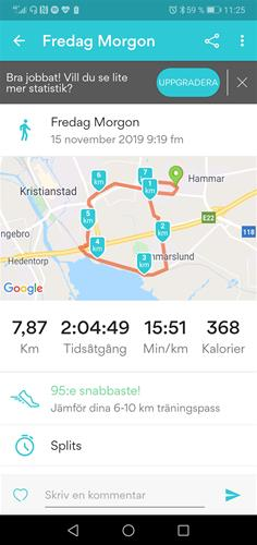 Screenshot_20191115_112500_com.fitnesskeeper.runkeeper.pro