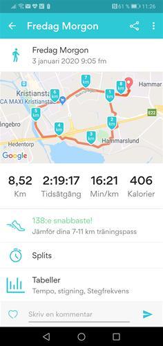 Screenshot_20200103_112658_com.fitnesskeeper.runkeeper.pro