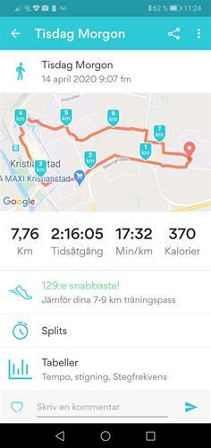 Screenshot_20200414_112407_com.fitnesskeeper.runkeeper.pro