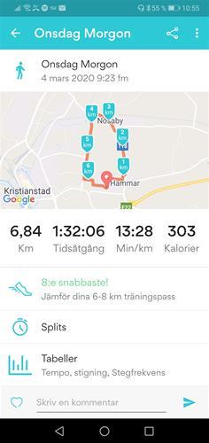 Screenshot_20200304_105546_com.fitnesskeeper.runkeeper.pro