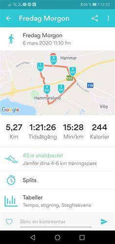 Screenshot_20200306_123248_com.fitnesskeeper.runkeeper.pro
