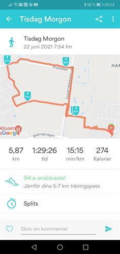 Screenshot_20210622_092432_com.fitnesskeeper.runkeeper.pro