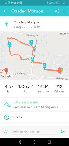 Screenshot_20210505_112200_com.fitnesskeeper.runkeeper.pro