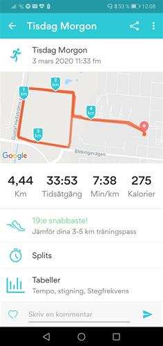 Screenshot_20200303_120809_com.fitnesskeeper.runkeeper.pro