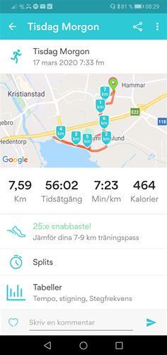 Screenshot_20200317_082948_com.fitnesskeeper.runkeeper.pro