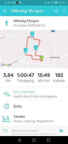 Screenshot_20191021_094855_com.fitnesskeeper.runkeeper.pro