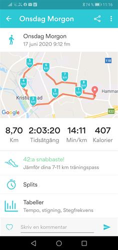 Screenshot_20200617_111639_com.fitnesskeeper.runkeeper.pro