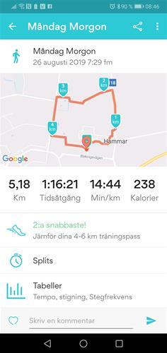 Screenshot_20190826_084622_com.fitnesskeeper.runkeeper.pro