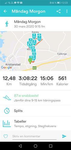 Screenshot_20200330_122355_com.fitnesskeeper.runkeeper.pro