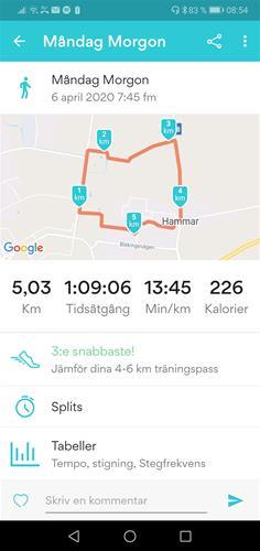 Screenshot_20200406_085432_com.fitnesskeeper.runkeeper.pro