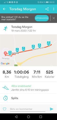 Screenshot_20200319_083302_com.fitnesskeeper.runkeeper.pro