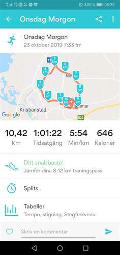 Screenshot_20191023_083505_com.fitnesskeeper.runkeeper.pro