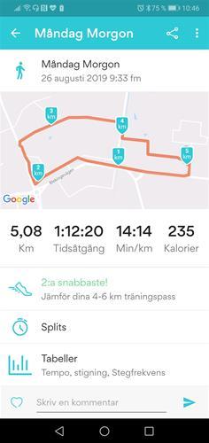 Screenshot_20190826_104614_com.fitnesskeeper.runkeeper.pro