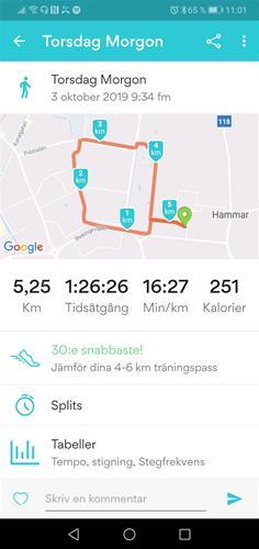 Screenshot_20191003_110103_com.fitnesskeeper.runkeeper.pro