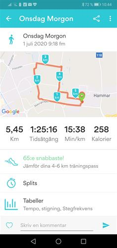 Screenshot_20200701_104428_com.fitnesskeeper.runkeeper.pro
