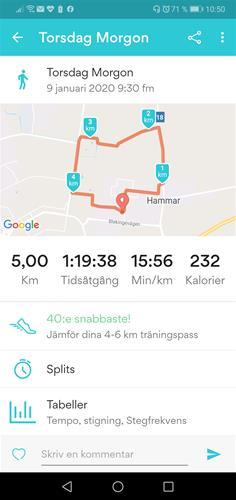 Screenshot_20200109_105012_com.fitnesskeeper.runkeeper.pro