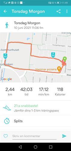 Screenshot_20210610_114935_com.fitnesskeeper.runkeeper.pro
