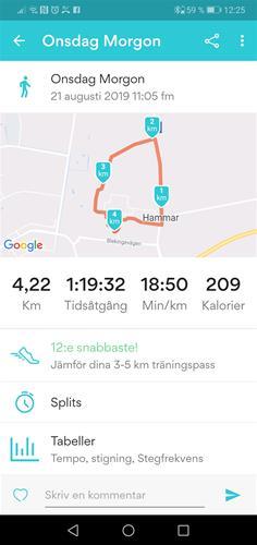 Screenshot_20190821_122543_com.fitnesskeeper.runkeeper.pro
