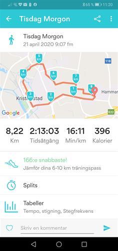 Screenshot_20200421_112037_com.fitnesskeeper.runkeeper.pro