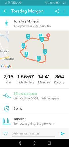 Screenshot_20190919_112420_com.fitnesskeeper.runkeeper.pro