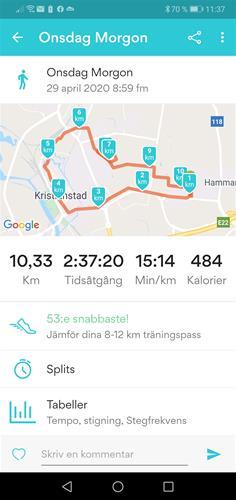 Screenshot_20200429_113747_com.fitnesskeeper.runkeeper.pro