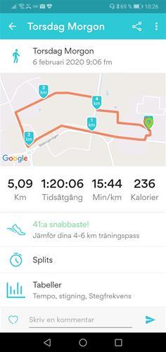Screenshot_20200206_102653_com.fitnesskeeper.runkeeper.pro