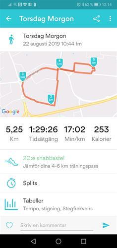 Screenshot_20190822_121447_com.fitnesskeeper.runkeeper.pro