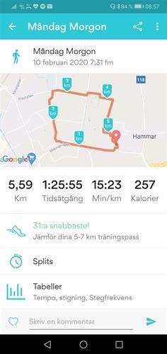 Screenshot_20200210_085744_com.fitnesskeeper.runkeeper.pro