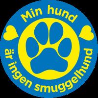 min-hund-ingen-smuggelhund-500px