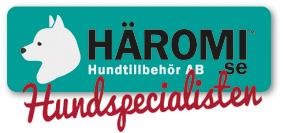 länkbilder haromi