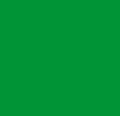 logo skk