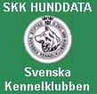 logo hunddata