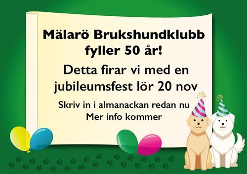 mbk_50ar