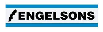 engelson.logo