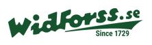widforss-logo