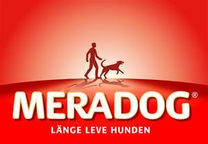 meradogrod