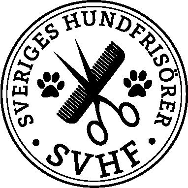 SVHF logo