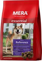 MERA Essentials Reference 12,5kg