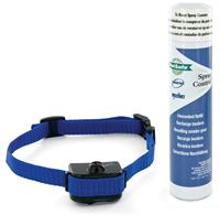 PetSafe® antiskallhalsband för små hundar