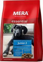 MERA Essentials Junior 2 12,5kg