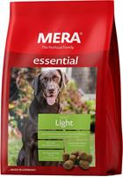 MERA Essentials Light 12,5kg