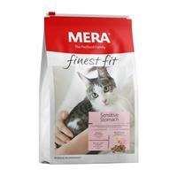 MERA Finest Fit Sensitive Stomach 1,5kg