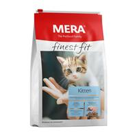MERA Finest Fit Kitten 1,5kg