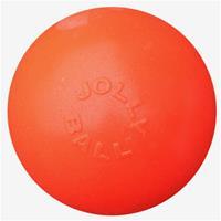 Jolly Ball Bounce´n play
