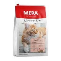 MERA Finest Fit Sterilized 1,5kg