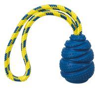 Sporting Jumper med rep