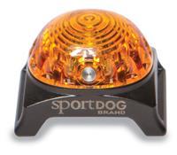 SportDOG® Lampa, gul