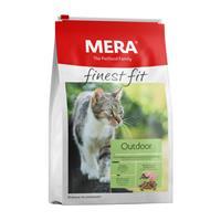 MERA Finest Fit Outdoor 1,5kg