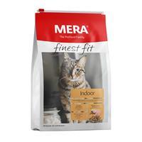 MERA Finest Fit Indoor 1,5kg